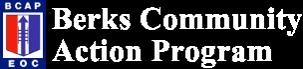 Berks Community Action Program